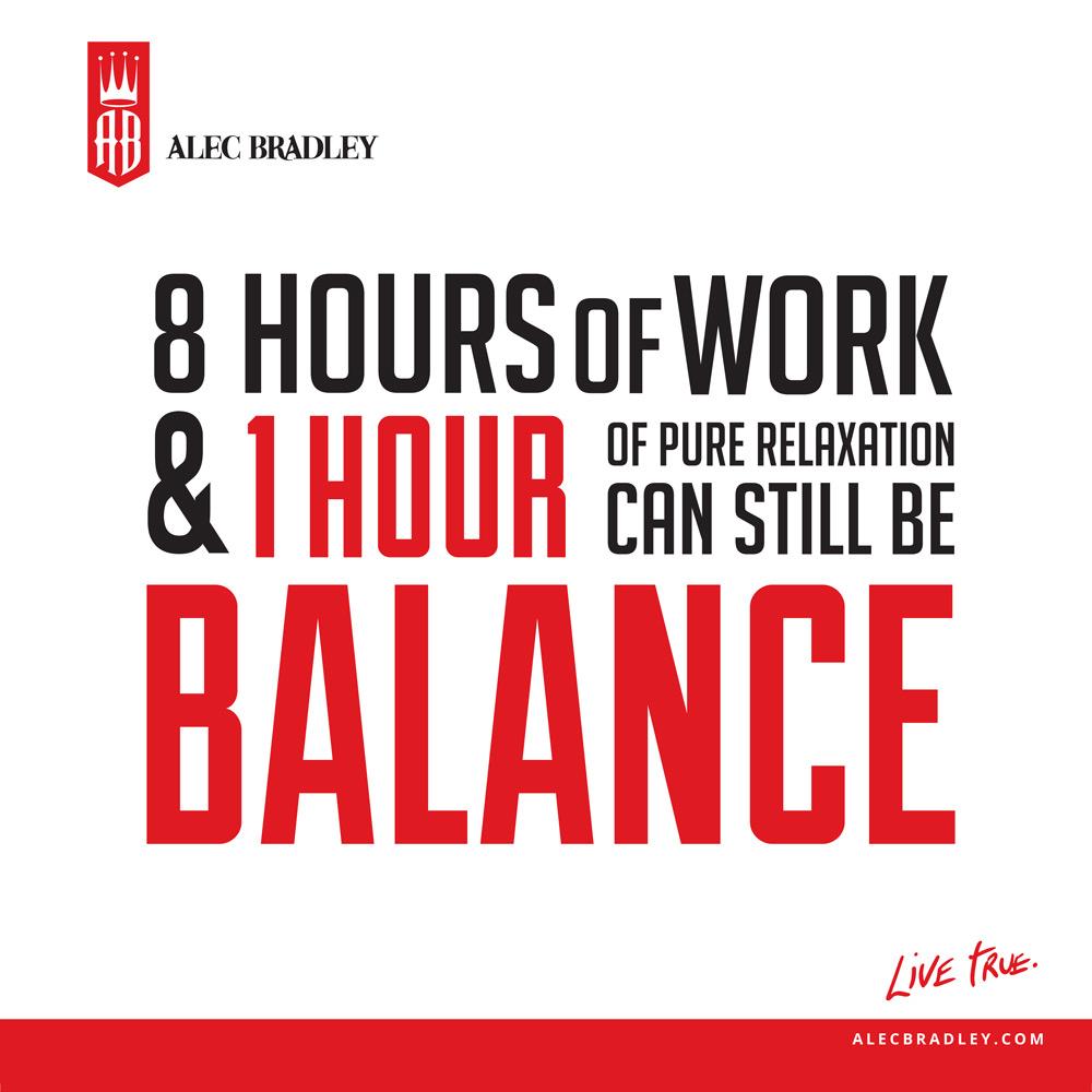 18x18_quotes-balance