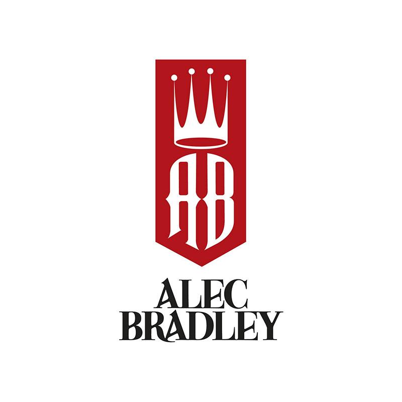Alec Bradley Cigars - Home