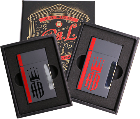 alec-bradley-red-pal-lighter