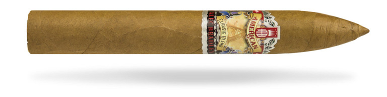 Alec Bradley Cigar Photo