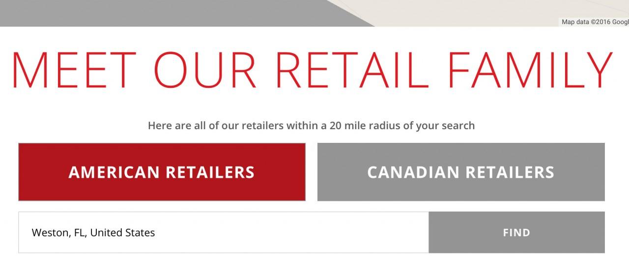 blog-retailer-2
