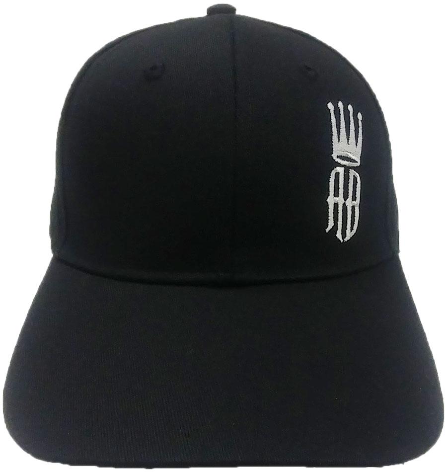 ab-baseball-cap