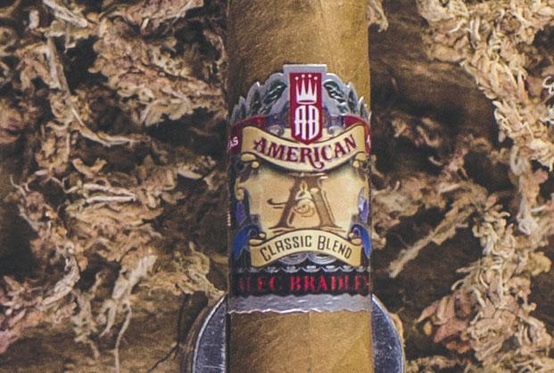 American Classic Cigar