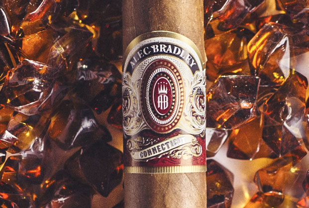 Connecticut Cigar