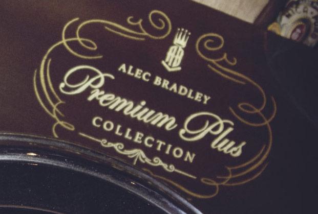 Premium Plus Cigar