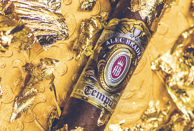 Tempus Natural Cigar