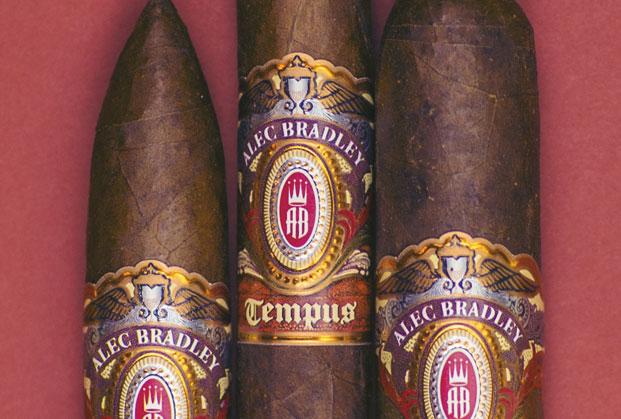 Tempus Nicaragua Cigar